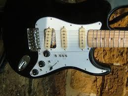 guitar pickup testing part 3 electric guitar pickups by ironstone