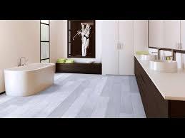 Elegant Bathroom Flooring Designs To Fall In Love With YouTube - Bathroom flooring designs