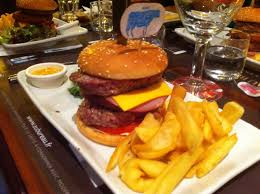 au bureau villefranche sur saone empire state burger le bureau villefranche sur saone by melle echo