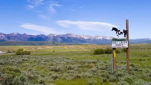 scenic byway colorado scenic drives cache la poudre north park colorado com