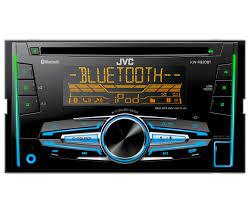 jvc home theater receiver car stereo apple carplay android auto u2022 jvc u k
