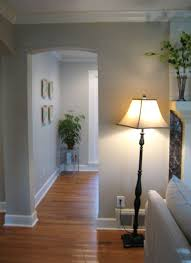 147 best paint colors images on pinterest wall colors colors