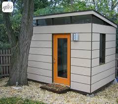 222 best garden sheds images on pinterest garden sheds sheds
