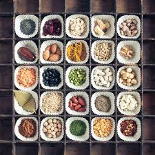 98 best health glycemic index images on pinterest glycemic