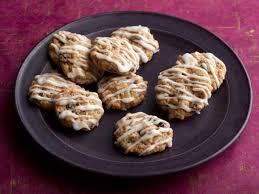 paula u0027s loaded oatmeal cookies u2013 12 days of cookies fn dish