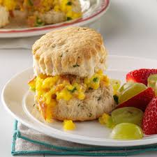 But First Breakfast 18 Recipes That Will Make Your Mornings by Mother U0027s Day Breakfast Recipes Taste Of Home