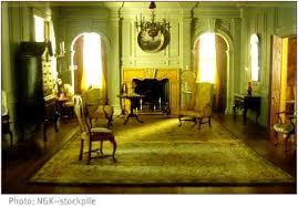 rich home decor home decors idea decor modelpictures photos designs ideas house