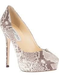 wedding shoes and bromley 155 best kate s shoes different colors images on heels