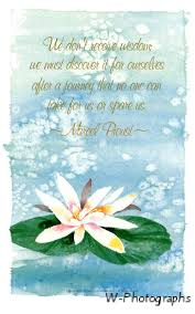 Quotes Of Wisdom And Love by Life Quotes Wisdom Quotes About Life And Picture Of The Flower