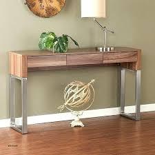 bureau angle design console extensible design console bureau ikea ikea tv console table