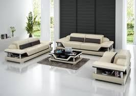 Best Italian Leather Sofa Best 25 Italian Leather Sofa Ideas Only On Pinterest Grey Italian