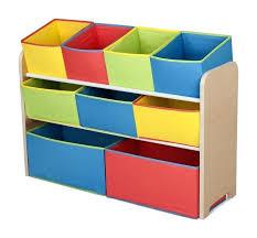 organization bins toy bins best toy organizer with bins ideas on organization ideas