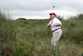 Donald Trump Homes by Golfer In Chiefs Donald Trump And Other Presidents Who Loved The