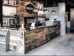 beautiful elegant cafe interior design u0026 decoration in the world