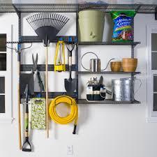 closet garage storage systems san antonio