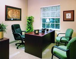 best home office layout best office layout for productivity modern interior design concepts