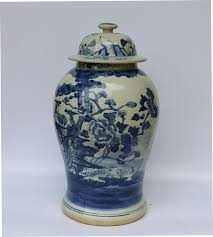 Reproduction Chinese Vases 123 Best Chinese Antique And Reproduction Porcelain Images On