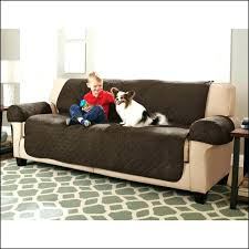 american leather sofa prices american leather furniture sale leather sleeper sofa reviews or full
