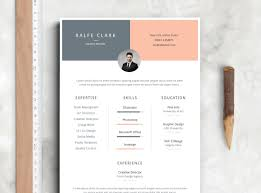 Lyx Resume Template Latex Resume Template