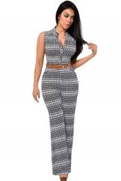 cheap jumpsuits and rompers wholesale jumpsuits rompers for cheap evening jumpsuits