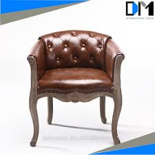 Leather Sofa Manufacturers China Leather Sofa Wholesale China Leather Sofa Wholesale