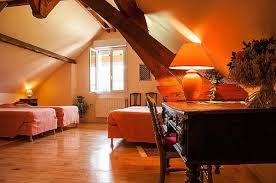 chambre d hote chatel chambre inspirational chambre d hote chatel chambre d hote