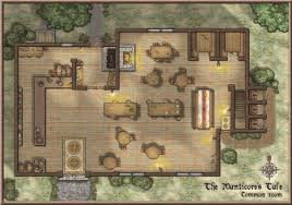 profantasy community forum the manticore u0027s tale tavern