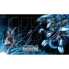 aliexpress com compre impressão personalizada cartões de yugioh