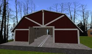 dog barn second life marketplace haven red barn kennels rez faux