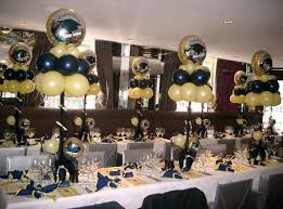 college graduation centerpieces 26 best graduation ideas images on graduation ideas