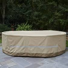 Patio Furniture Waterproof Covers - sofas center patiofa cover beautiful photos concept furniture
