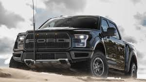 Ford Raptor Interior - 2017 ford f 150 raptor exterior and interior youtube