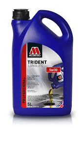 nissan australia service intervals millers oils trident longlife 5w30 full syn 5 l container amazon