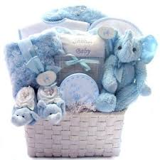 best 25 baby gifts for boys ideas on babyshower