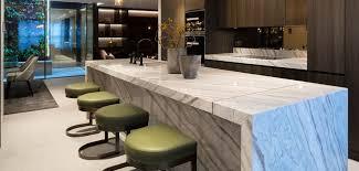 natural stone marble granite u0026 quartz designs jr stone
