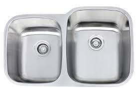 Undermount Kitchen Sinks Undermount Kitchen Sink Ky907 46 40 60 Kpaxinc