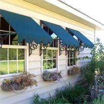 Residential Canvas Awnings Alabama Awnings Co Inc Huntsville Al Welcome Quality