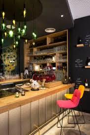 interior design berlin bar hotel mercure wittenbergplatz berlin design by kitzig interior