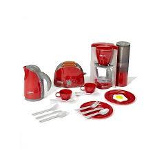 cuisine bosch jouet accessoires de cuisine bosch jeux et jouets klein avenue des jeux