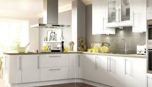 how to decorate kitchen cabinets with glass doors kitchen cabinet glass door designs excellent kitchen cabinet glass