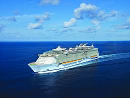 oasis of the seas royal caribbean cruises official co op