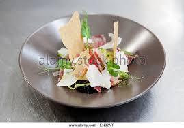 haute cuisine dishes haut cuisine free haute cuisine best restaurants in hong