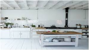 White Country Kitchen Cabinets Kitchen Rustic Kitchen Cabinets Diy Black And White Country