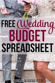 Trip Generation Spreadsheet 144 Best Marriage And Money Images On Pinterest Personal Finance