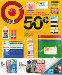 target indianapolis black friday sale sneak peek target weekly ad scan for 3 20 u2013 3 26 totallytarget com