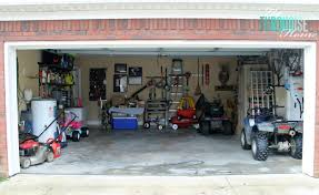 organize garage ideas at home design concept ideas