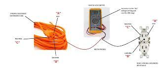 wiring diagram for 3 prong plug u2013 readingrat net