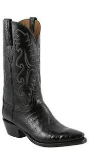womens boots eee width eee wide mens cowboy chief