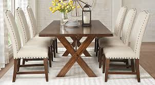 Rooms To Go Formal Dining Room Sets by Dining Room Sets Suites U0026 Furniture Collections