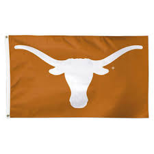 Longhorn Decorating Ideas Texas Longhorns Home Decor University Of Texas Furniture Ut